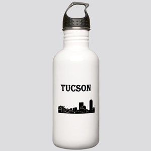 Tucson Skyline Water Bottle