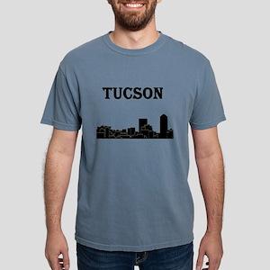 Tucson Skyline T-Shirt