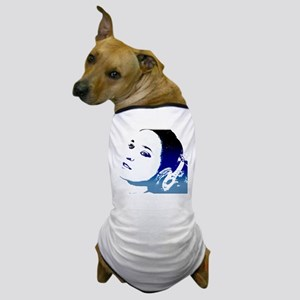 melodies girl Dog T-Shirt