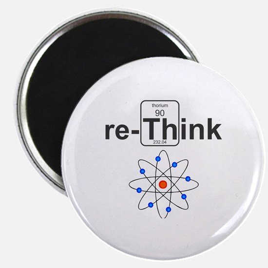 re-Think Magnet