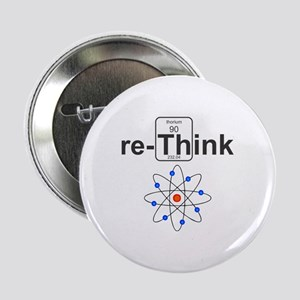 "re-Think 2.25"" Button"