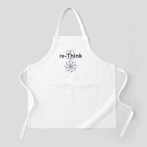 re-Think Apron