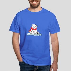 BABY POLAR BEAR T-Shirt