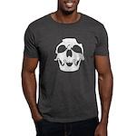 Crowjaw, T-Shirt