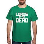 Lotd T-Shirt