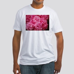 Pale pink roses T-Shirt