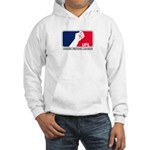 UFL Hooded Sweatshirt