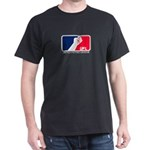 Ufl Dark T-Shirt