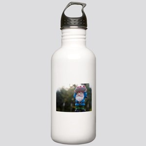 Orchard Gnome Stainless Water Bottle 1.0L