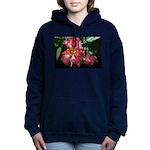 DSC_0010 Women's Hooded Sweatshirt