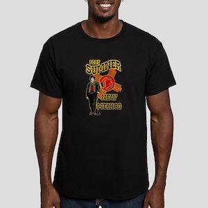 FORT SUMNER LOVE T-Shirt