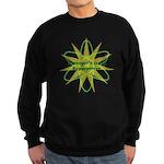 Aspie Superpower Sweatshirt