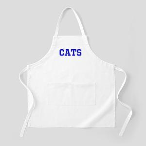 CATS Apron