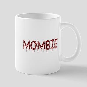 Mombie Mugs