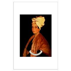 Marie Laveau Posters