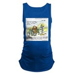 Aqualung My Ex-Friend Maternity Tank Top