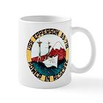 USS EPPERSON Mug