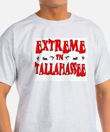 Extreme Tallahassee T-Shirt