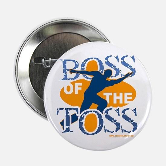 Boss Male Button
