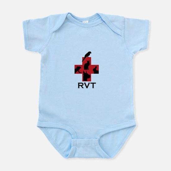 RVT Body Suit