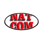 NatCom Patches