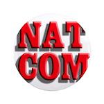 NatCom 3.5