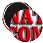 NatCom Magnets