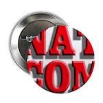 NatCom 2.25