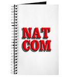 NatCom Journal