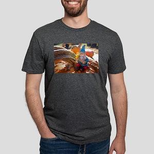 Gnome Stem T-Shirt