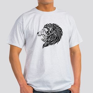Lion Light T-Shirt
