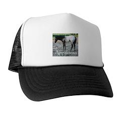 Appy foal Trucker Hat