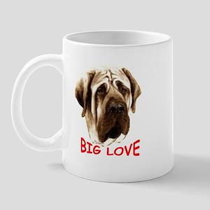 BIGG Mugs