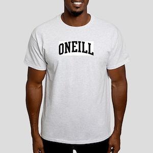 ONEILL (curve-black) Light T-Shirt