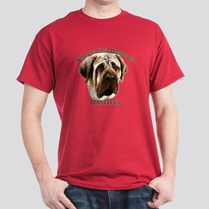 someof10x10 T-Shirt