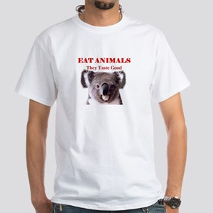 Eat Animals T-Shirt