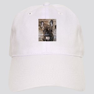 I LUV FRENCHIES Cap
