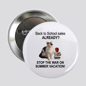 Summer Vacation Button