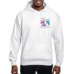 Strand Hooded Sweatshirt