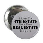 "Fourth Estate > Real Estate - 2.25"" Button"