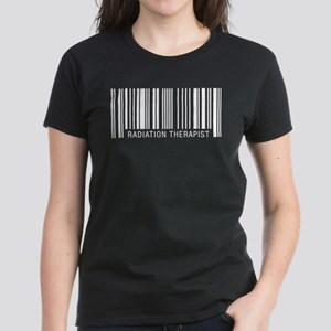 Radiation Therapist T-Shirt