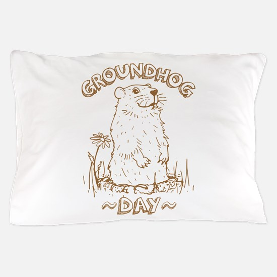 placeholder_13-5x18v.png Pillow Case