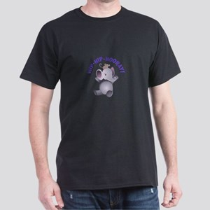 Hip Hip Hooray! T-Shirt