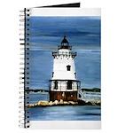 Conimicut Lighthouse Warwick RI