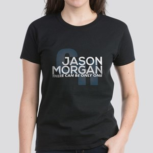 Jason Morgan is back General Hospital T-Shirt