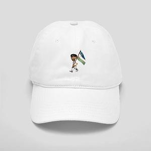 7981799358ef0 Cool Tashkent Hats - CafePress