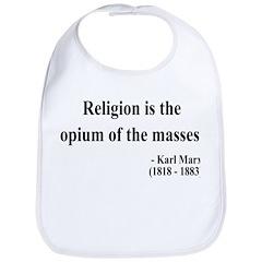 Karl Marx 1 Bib