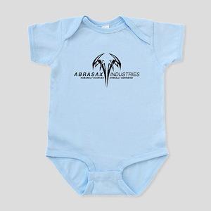 Abrasax Industries Jupiter Ascending Body Suit