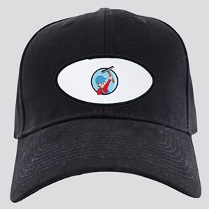 Handyman Baseball Hat