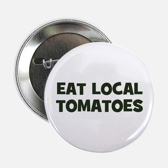 eat local tomatoes Button